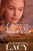 eBook: Under the Distant Sky