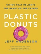 eBook: Plastic Donuts