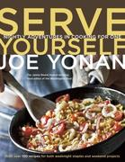 eBook: Serve Yourself