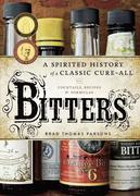 eBook: Bitters