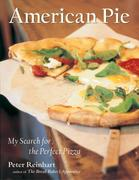 eBook: American Pie