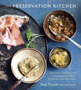 eBook: The Preservation Kitchen