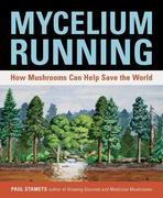 eBook: Mycelium Running