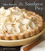 eBook: Mrs. Rowe's Little Book of Southern Pies