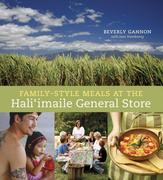 eBook: Family-Style Meals at the Hali'Imaile General Store