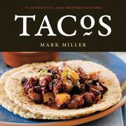 eBook: Tacos