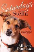 eBook: Saturdays with Stella