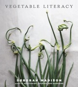 eBook: Vegetable Literacy
