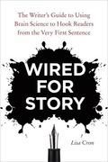 eBook: Wired for Story