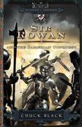 eBook: Sir Rowan and the Camerian Conquest