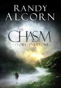 eBook: The Chasm
