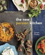 eBook: The New Persian Kitchen
