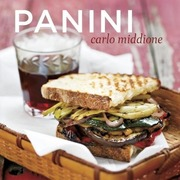 eBook: Panini