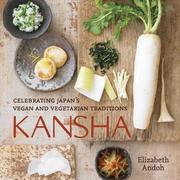 eBook: Kansha
