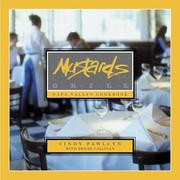 eBook: Mustards Grill Napa Valley Cookbook