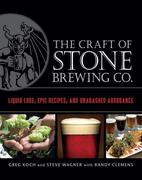 eBook: The Craft of Stone Brewing Co.