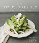 eBook: The Sprouted Kitchen