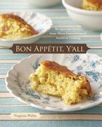 eBook: Bon Appetit, Y'all