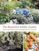 eBook: The Beautiful Edible Garden