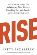 eBook: Rise
