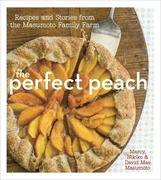 eBook: The Perfect Peach