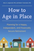 eBook: How to Age In Place