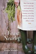 eBook: The Feast Nearby