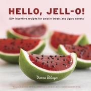 eBook: Hello, Jell-O!
