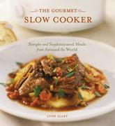eBook: The Gourmet Slow Cooker