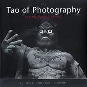 eBook: Tao of Photography