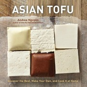 eBook: Asian Tofu