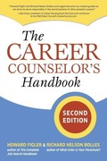 eBook: The Career Counselor's Handbook, Second Edition