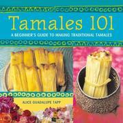 eBook: Tamales 101