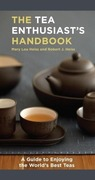 eBook: The Tea Enthusiast's Handbook