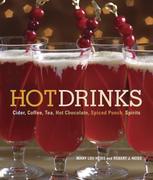 eBook: Hot Drinks