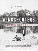 eBook: Wingshooters