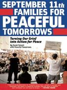 eBook: September 11th Families for Peaceful Tomorrows
