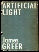 eBook: Artificial Light
