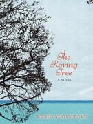 eBook: The Roving Tree