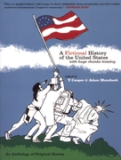eBook: Fictional History of the United States (with Huge Chunks Missing)