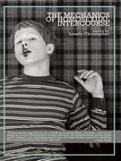 eBook: The Mechanics of Homosexual Intercourse