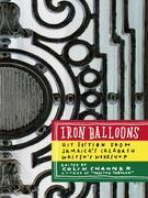 eBook: Iron Balloons
