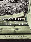 eBook: Nowhere Is a Place