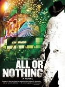 eBook: All or Nothing