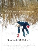 eBook: The Warmest December