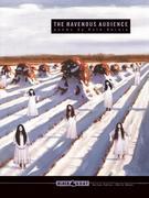 eBook: The Ravenous Audience