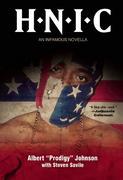 eBook: H.N.I.C.