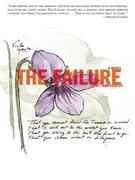 eBook: The Failure