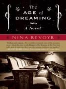 eBook: The Age of Dreaming