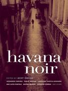 eBook: Havana Noir